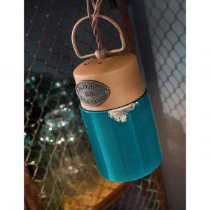 lampa suspendata stil industrial, 1620FL Corp iluminat industrial. Iluminat cafenea, bar, bistro, restaurant, pub, ceainarie