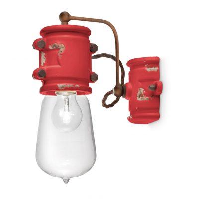 Lampă suspendată Urban 1520FL, corp iluminat, lumini suspendate, lumini cafenea, lumini bistro, iluminat restaurant
