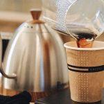 5 idei design interior coffee shop
