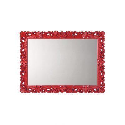 Oglinda decorativa Love, oglinda decorativa cafenea, obiecte decorative, decor interior, decoratiuni, oglinda pub, oglinda bistro, amenajari interioare. Oglinzi decorative perete.