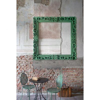 Rama tablou Love. Rama tablou decorativa, amenajari interioare, tablou, obiecte decor interior, decoratiuni interioare