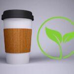 6 Ambalaje alimentare ecologice. Idei ambalaje biodegradabile